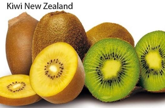 cach chon mua kiwi loai 1