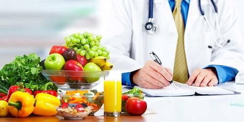 thực đơn ăn chay đúng cách đảm bảo dinh dưỡng