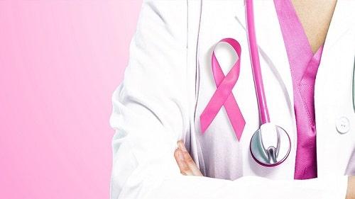 giảm nguy cơ ung thư ngờ dưỡng chất trong rau màu xanh đậm