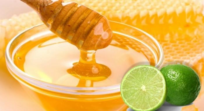 chong lao hoa mat ong